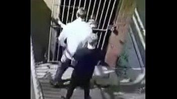 Flagrados Transando na Rua no Xvideos Gay Flagras