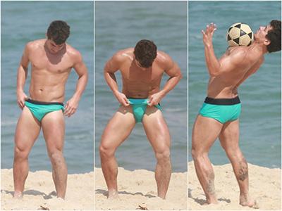 Thiago Martins Pelado